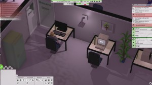 room software inc