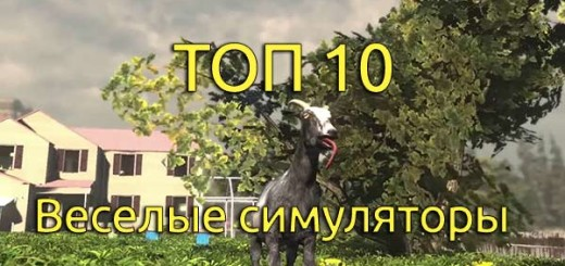 top10_covers