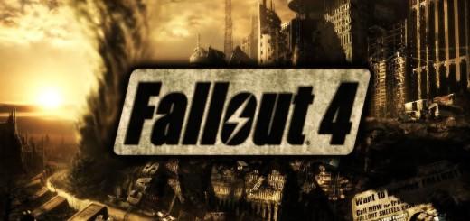 Falloy 4 news