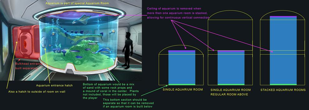 News_Aquarium_Large