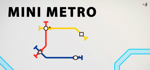 Inro-Mini-metro