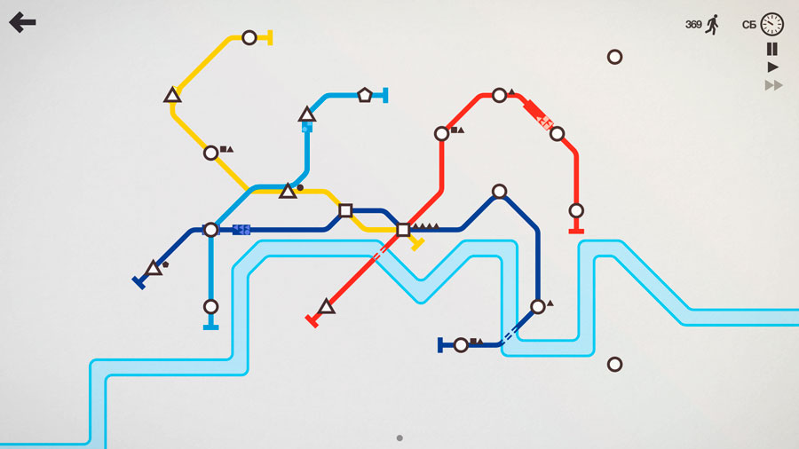 mini-metro2