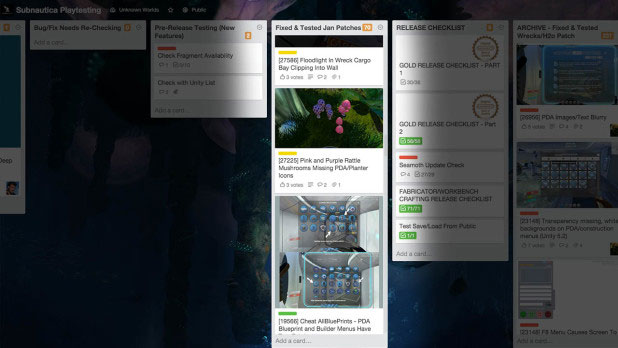 trello-light